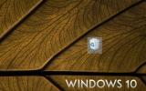 Where is Recycle Bin in Windows 10
