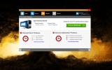 Windows 10 Driver Optimizer tool