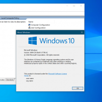 how to enable group policy editor in windows 10 home editor