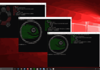 How to Easily Install Linux Distros from Windows 10 Microsoft Store