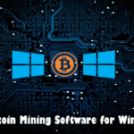 5 Best and Free Bitcoin Mining Software For Windows 10
