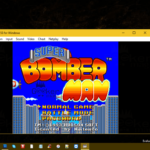 SNES9x – The Best SNES Emulator For Windows 10
