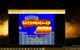 snesx9 - The best snes emulator for windows 10