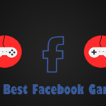 40 The Best Facebook Games 2018 (#8 Personal Favorite)