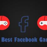 The Best Facebook Games 2018