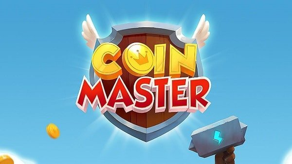 coin master for facebook
