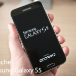 How to Clear Cache on Samsung Galaxy S5 for Better Performance