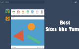 best sites like tumblr - tumblr alternatives