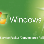 Download Windows 7 Service Pack 2 (64 bit-32 bit)