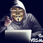 How to Remove 'VBS:Malware-Gen' in Windows 10