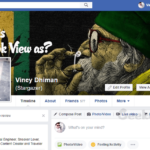 Find Out: How Your Facebook Profile Looks Like to Other Facebook Users