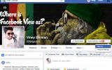 facebook view as tool