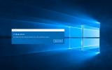 Windows 10 Critical Error Start Menu Isn't Working