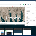 How to Disable Incognito Mode of Chrome in Windows 10 – 2018