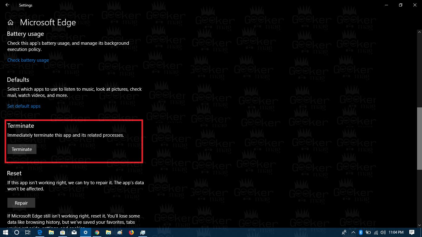 Error 0x80070003 Microsoft Community - Classycloud co