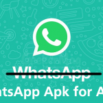 Download YoWhatsapp APK for Android – Best WhatsApp Mod