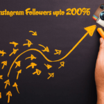 How to Get More Followers on Instagram – Trick 2018