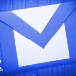 How to Enable New Gmail Offline Mail Feature