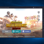 How to Play PUBG Mobile on Windows 10 PC using Official Emulator
