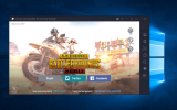 How to Play PUBG Mobile on Windows 10 PC