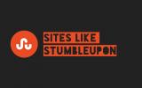 best sites like stumbleupon alternatives