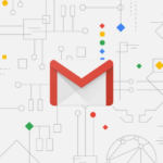 How to Mention (@) Contacts or Users in Gmail Message