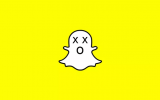 how to delete snapchat sent message