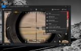 How To Use Windows 10 Movie Editor App to Edit Videos