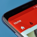 How to Stop Auto-Playing Videos in YouTube's Home Feed