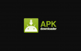 How to Download Apk from Google Play Store using Evozi APK Downloader