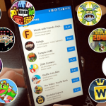 How to Play Games on Facebook Messenger with Friends