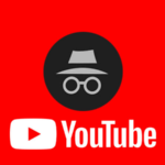How to Watch YouTube Videos in Incognito mode – For Android Users Only
