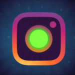 How to Turn Off Instagram Activity Status Green Dot Feature