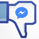 Is Facebook Messenger Down? Find out – Messenger Troubleshooting Steps