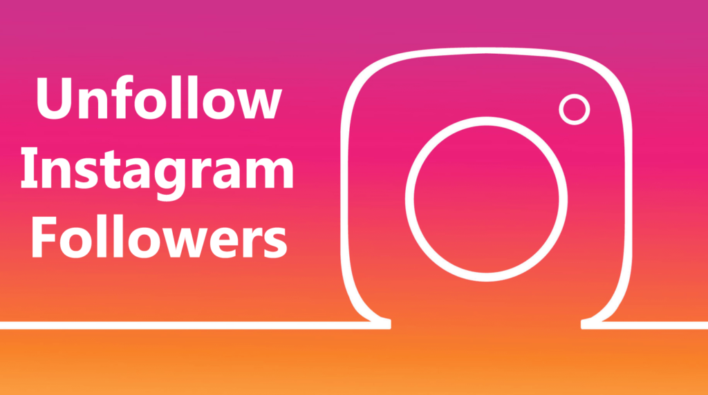 How to Remove Followers on Instagram Without Blocking Them