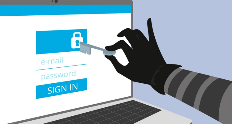 How to Recover Linkedin Forgot Password
