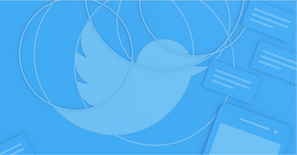 How to Take Screenshot of Tweets with Twitter Bot
