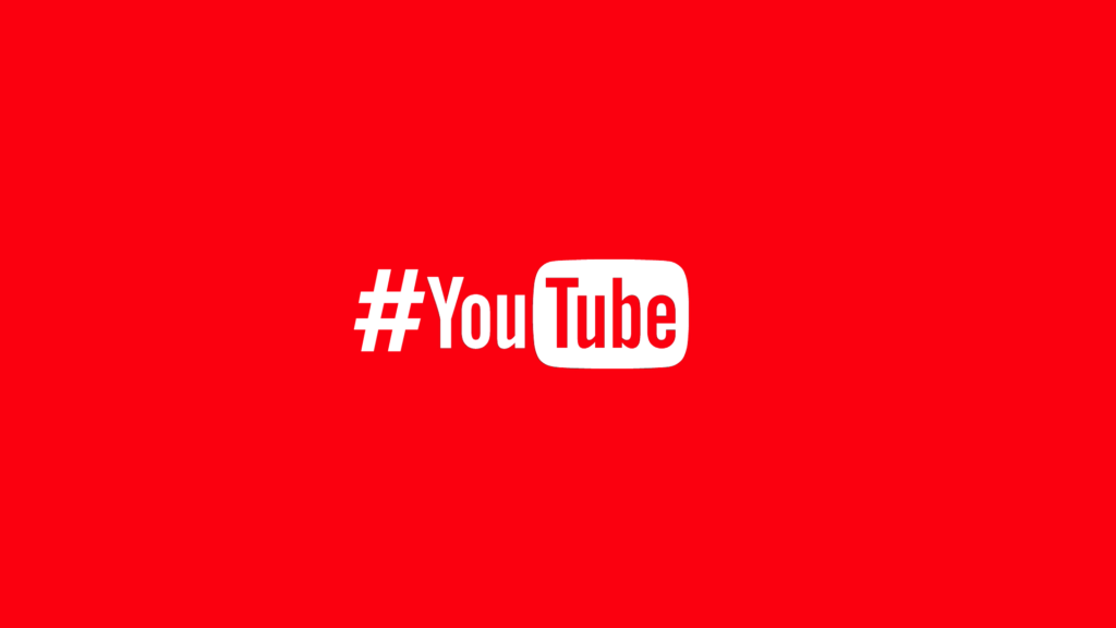 How to Use Hashtags in YouTube Video Titles & Descriptions