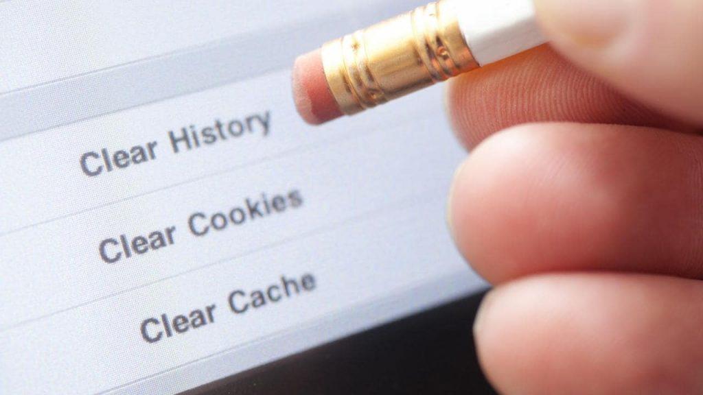 How to Delete Cookies on Chrome, Firefox, Edge, and Safari