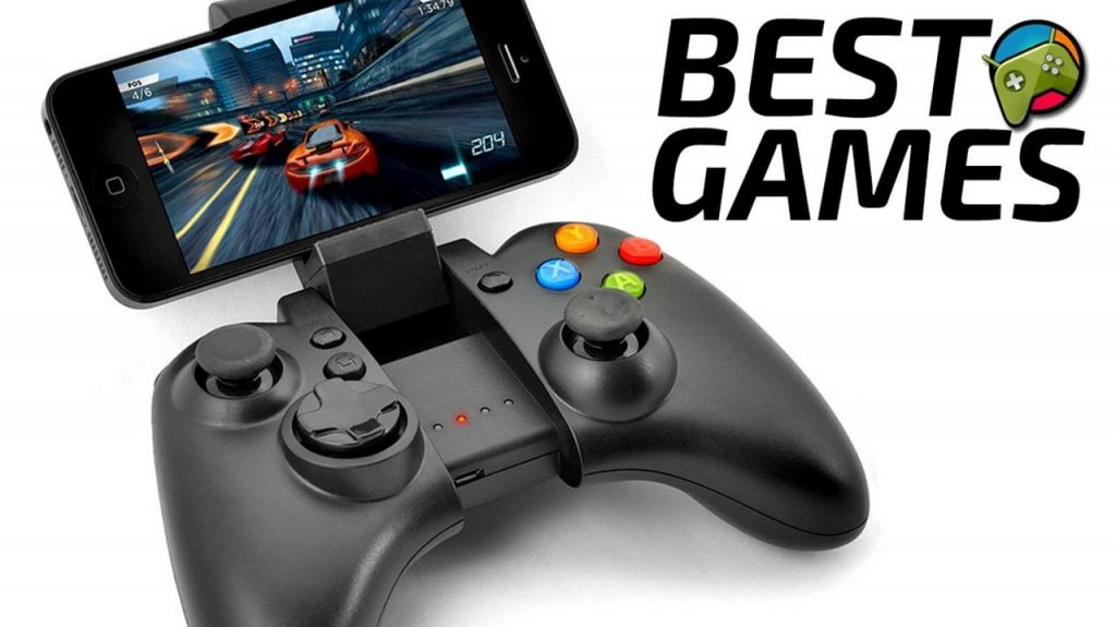 10 Best Mobile Games You Don't Know About