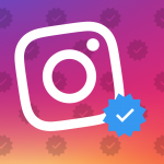 How To Get a Verified Instagram Account – Officially