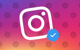 How To Get a Verified Instagram Account