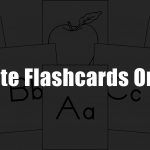 8 Best Sites to Create Flash Cards Online – 2018
