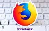 How to Use Firefox Monitor - Explained