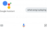 How to Use Google Assistant as Song Identifier