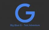big blue g