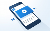 How to Upload HD Videos to Facebook from Phone