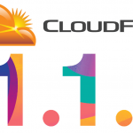 How to Use Cloudflare 1.1.1.1 DNS for Faster and Safe Browsing on Phone