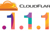 cloudflare 1.1.1.1 dns service app for android and ios
