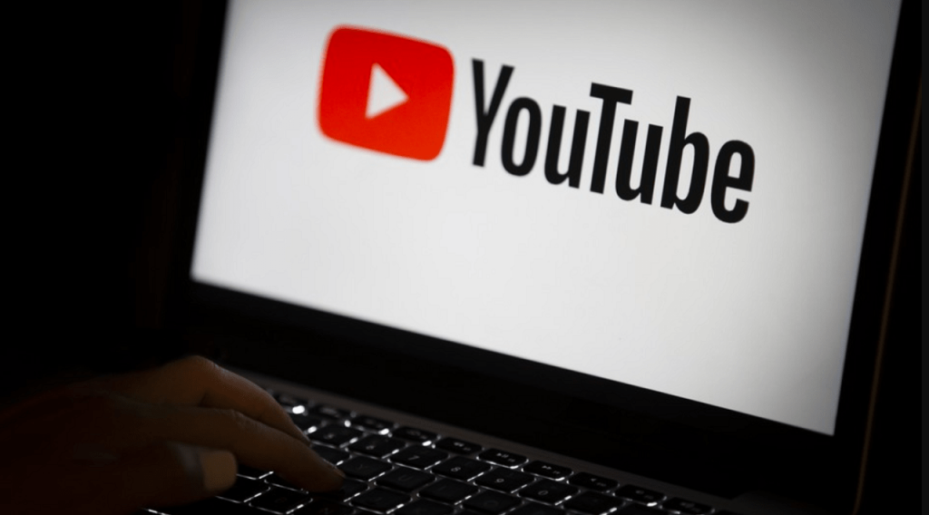 How to Find Free Movies on YouTube [Legally]